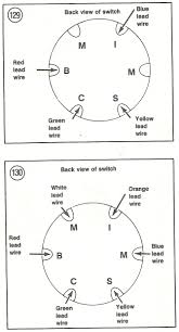 club car ignition switch wiring diagram techrush me inside auto club car ignition switch wiring diagram pdf gallery of club car ignition switch wiring diagram techrush me inside