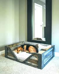 Dog bedroom furniture Pet Crate Bedroom Furniture Dog Crate Bedside Table Furniture Row Mattress Dog Bedroom Furniture Dog Bedroom Furniture Citrinclub Crate Bedroom Furniture Bedroom Furniture Nightstand Photo Of