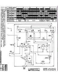 parts for amana ndgaww dryer com 10 wiring information parts for amana dryer ndg7800aww from com