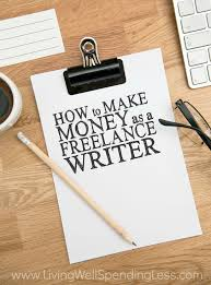 best cat s lance writing tips images  make money as a lance writer