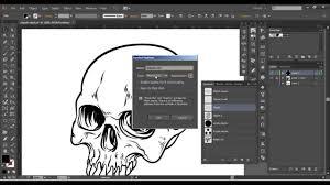 Adobe Illustrator Spray Tool Advanced Techniques Adobe
