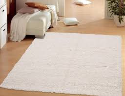 home interior profitable off white rug safavieh handmade new orleans textured polyester area from