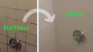 39 best way to clean ceramic tile kitchen floor best way to clean your ceramic tile cleaning tile grout