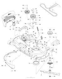 john deere 455 manual wiring diagram database tags john deere 455 mower deck john deere 455 wiring diagram john deere 445 mower manual john deere la105 parts manual john deere 455 lawn tractor john
