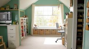 decorating ideas for home office. Decorating Ideas For A Home Office Inspiring Exemplary Design Decor S