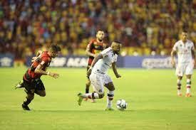 Saiba o que diz o Regulamento Geral de Competições da CBF sobre polêmico  jogo entre Juazeirense x Sport pela Copa do Brasil