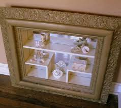 How To Decorate Shadow Boxes Shadow Box Ideas To Keep Your Memories and How to Make It Shadow 48