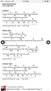 Best 25 Ukulele Songs Ideas On Pinterest Ukulele Chords Songs