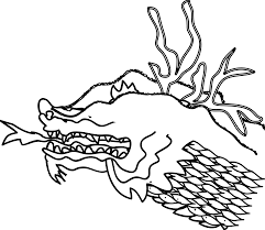 Small Picture marvelous chinese new year coloring pages with chinese new year