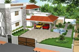 home designs in india for nifty home designs in india exterior