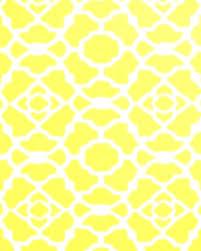 round chevron rug gray chevron area rugs gray and yellow chevron rug present yellow chevron rug round chevron rug