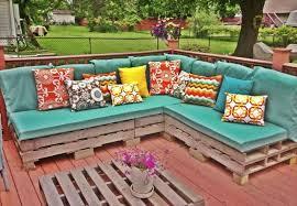 buy pallet furniture. Awesome-pallet-furniture-plans Buy Pallet Furniture D