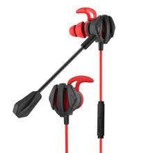 <b>Bluetooth Earphone</b> Sport Waterproof Mic reviews – Online ...