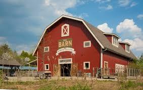 farm barn. Bob Evans Farms My Barn Farm