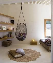 Floating Chair For Bedroom F278b218de6407e5bfb61cf52d3d5057 Indoor Hanging  Chairs Hanging Egg Chair