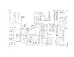 mallory 6al wiring diagram mallory 6853m \u2022 sharedw org Msd 6al Wiring To Mallory mallory ignition wiring diagram on mallory ignition accel 275 300 mallory 6al wiring diagram mallory unilite msd 6al wiring to mallory distributor