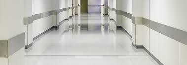 office flooring tiles. 4) Vinyl Composite Tile (VCT). Office Flooring Tiles