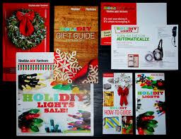 C9 Christmas Lights Ace Hardware Westlake Ace Hardware Happy Holidiy On Behance