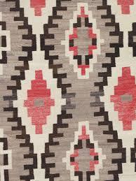dazzling ideas antique navajo rugs incredible decoration antique navajo rug at 1stdibs