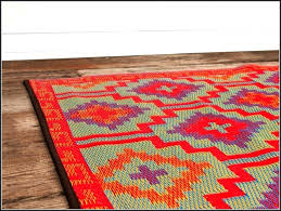 outdoor rugs recycled plastic bottles rugs indoor outdoor rugs made of recycled plastic recycled plastic bottle