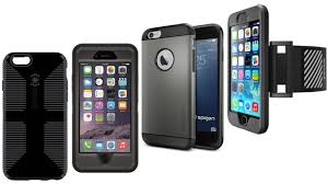 price runner iphone 6