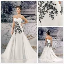 ideas about wedding white colour dress with ornaments pics