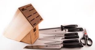 best 4 kitchen knife set reviews for the money