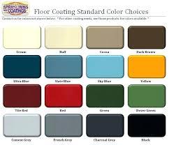 Raptor Liner Color Chart Grey Bed Liner Paint Mayores Co
