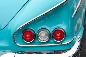 similiar 1958 chevy tail lights keywords 1958 chevrolet impala taillights photograph 1958 chevrolet impala