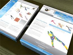Sales Pamphlets Product Sales Brochure Design Ideas Templates Free