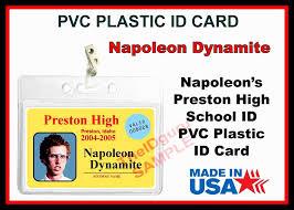 School Id Template 014 Template Ideas Pvc Id Card Beautiful School Templates Luxury Top