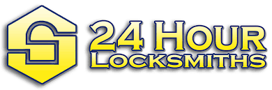 24 hour locksmith. Modren Hour 24 Hour Locksmith Intended Hour Locksmith L