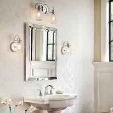 bathroom lighting ideas ceiling. Large Size Of Light Fixtures Bath Bar Vanity Lights Period Bathroom Lighting Best For Recessed Bulbs Ideas Ceiling A