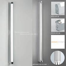 basic bathroom strip wall lamp  basic strip light artemide  stardust