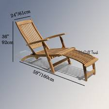full size of 5 romantic deck lounge chairs you need to learn to succeed lounge