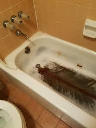 winsome bathtub resurfacing dallas texas 131 texas bathtub