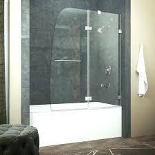 frameless shower doors denver shower doors medium size of shower doors home tub glass shower doors frameless shower doors denver