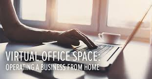 virtual office tools. Home Based Business Tools Virtual Office