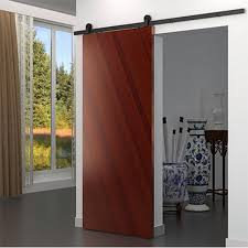 home dzine sliding barn door company manufactures a range of sliding door hardware