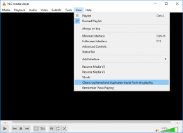 Best Vlc Extensions Addons And Plug Ins List