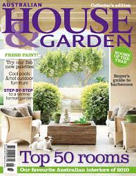 Small Picture Houston Home And Garden Magazine Houston Home And Garden