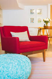 Red And Turquoise Living Room 325 Best Images About Retro Red Aqua On Pinterest Stove