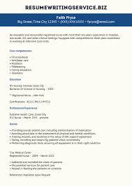 Resume Writing Service Brisbane Najmlaemah Com