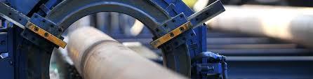 Контрольное дизельное топливо ascor поставка эталонного топлива  Контрольное дизельное топливо ascor поставка эталонного топлива промышленного оборудования и комплектующих