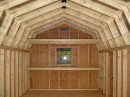 Small Picture The 25 best 10x12 shed plans ideas on Pinterest 10x12 shed