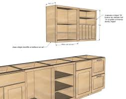 Corner Upper Cabinet Kitchen Wall Cabinet Sizes Lawsoflifecontestcom
