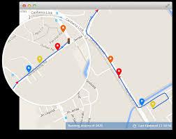 Live Gps Vehicle Tracking Gps Tracking