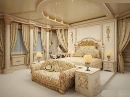 bedroom design apps.  Apps Screenshot Image Intended Bedroom Design Apps M
