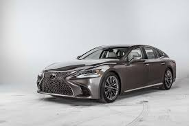 2018 lexus 460 ls. simple 2018 show more inside 2018 lexus 460 ls