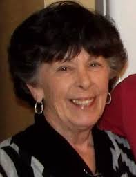 Obituary of Donna Fay Shinn   Funeral Homes & Cremation Services   ...